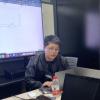 MoonSees CEO/总教官 林鹏翔 客户反馈